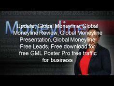 Cочи-2014: Click Here download Free gift GML Poster Pro free ...