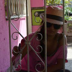 Fundación Terron Coloreado: Coloreando casas... Pintando sonrisas!