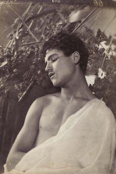 Vintage young nude boys, asphyxiation fetish sex