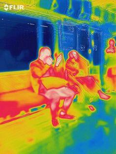 体温から考える「体のピーク」と「脳のピーク」、そして「絶対に寝てはいけない時間帯」とは?〈AERA〉(AERA dot.) - Yahoo!ニュース