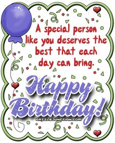 happy+birthday+blessings+for+a+friend | happy birthday graphics comments hi jamie wishing for you a very happy ...
