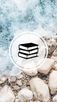 Pin on Story Highlights Book Instagram, Winter Instagram, Instagram Beach, Instagram Logo, Instagram Story Ideas, Instagram Images, Cute Girl Wallpaper, Tumblr Wallpaper, Wallpaper Iphone Cute