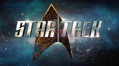 Trekkie – Conheça os documentários e assista a retrospectiva Star Trek.