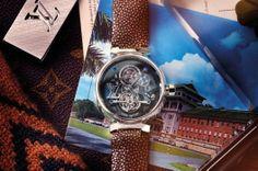 Tendencia: ¡relojes!