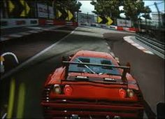 Cars are the most loved automobiles in the world rite now and everyone loves them. That's why car games are also very well liked games in the world of games. You can select a car which you like from the list and start racing with your competitors. You can select from a vast variety of games to play from. These games are free