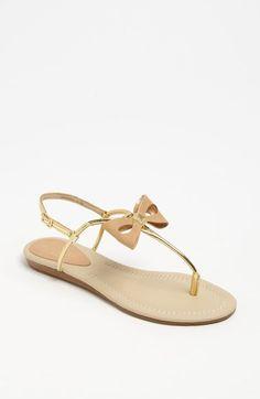 4e4d701e41d08 kate spade new york  trendy  sandal Trendy Sandals