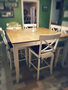 Peaks and valleys, how to get your kids to talk Table, Kids, Furniture, Home Decor, Young Children, Boys, Decoration Home, Room Decor, Tables