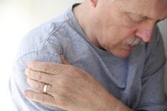 Do you need treatment for muscle pain in arm?  Pain in the arm should never be ignored, especially if accompanied by chest pain or shortness of breath. This may be a sign of a heart attack – seek immediate medical attention. http://www.aimsclinic.com/treatment-options-arm-pain-east-brunswick-nj/