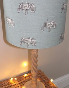 Picture 0006 Duck Egg Blue, Lamp Shades, Floor Lamp, Prints, Handmade, Design, Home Decor, Lampshades, Craft