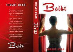 Hazırladığım kitap kapağı Sipariş için mesaj bırakın Tasarimsalih@gmail.com