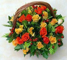 http://rafinastage.blogspot.com  ...και για τα νέα Ραφήνας Πικερμίου  http://www.rpn.gr: Γιορτή της γυναίκας σήμερα