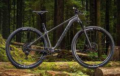 2017_kona_honzo_dl_trail_mountain_bike