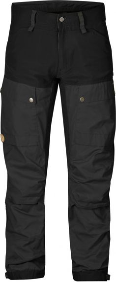 Keb Trousers Long Tactical Clothing ec8d39287e3