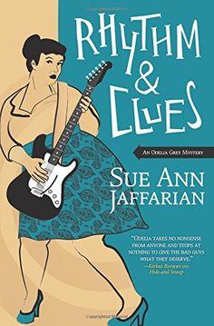 Rhythm & Clues (The Odelia Grey Mysteries) by Sue Ann Jaf... https://www.amazon.com/dp/0738718858/ref=cm_sw_r_pi_dp_x_f0TzybNHG5981