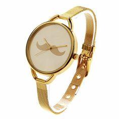 https://appl.transexpress.com.sv/shoppingmall/compras/ComprarProducto.aspx?id=575A5E Moderno y divertido reloj para ellas.