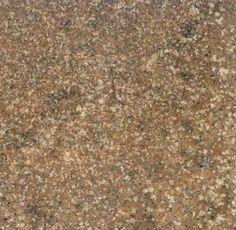 Possible Granite