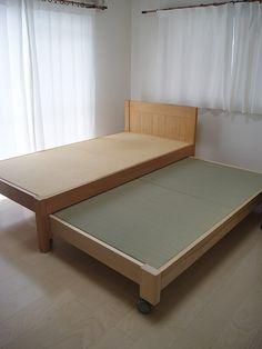 Girl Bedroom Designs, Girls Bedroom, Small Room Design, Double Beds, Daybed, Home Decor Bedroom, Furnitures, Bed Frame, Toddler Bed