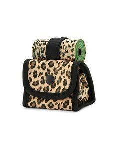 Chico's Dog Bag Dispenser  #chicossweeps