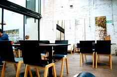 olsen restaurant buenos aires - Google Search