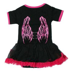 242 Best Goth Punk Baby Images Gothic Baby Punk Baby Baby Bats