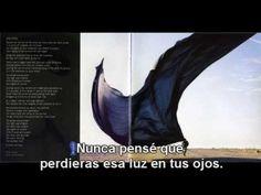 Pink Floyd - Poles Apart CD (Spanish Subtitles - Subtítulos en Español)