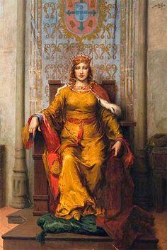 Foi em 15 de Agosto de 1498, a fundação da SANTA CASA da MISERICÓRDIA de LISBOA, ;Pela Rainha D. LEONOR                                                                Informação obtida através de trabalhos notáveis do PROF HERNÂNI MATOS