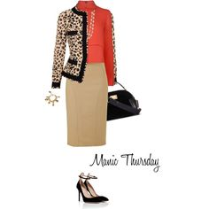 A fashion look from January 2013 featuring Theory blouses, Moschino Cheap & Chic jackets and Alberta Ferretti skirts. Browse and shop related looks.