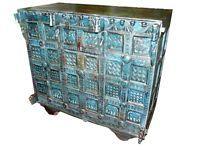 Antique Sideboards | eBay