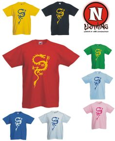 US $12.41 New without tags in Clothing, Shoes & Accessories, Kids' Clothing, Shoes & Accs, Boys' Clothing (Sizes 4 & Up)