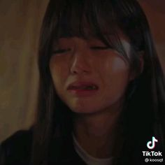 Korean Drama Songs, Korean Drama Best, Korean Dramas, Penthouses Videos, 3d Art Drawing, Blackpink Funny, Black Pink Songs, Cute Couple Videos, Pent House