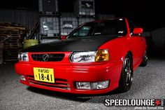 10 Best Just Like My Car Images On Pinterest Nissan Sentra