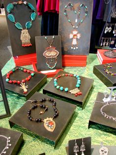 Trunk Show | I had a great time during my show at Kathleen S… | Flickr