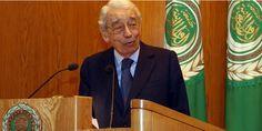 Décès de l'ancien secrétaire général de l'ONU Boutros Boutros-Ghali