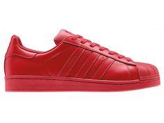sale retailer 033d2 78a9c Adidas x Pharrell Williams Superstar