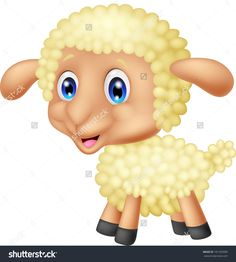 Find Baby Sheep Cartoon stock images in HD and millions of other royalty-free stock photos, illustrations and vectors in the Shutterstock collection. Thousands of new, high-quality pictures added every day.