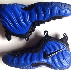 finest selection b4991 17444 Nike Air Foamposite Pro