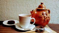Tea Pots, Tableware, Good Things, Dinnerware, Dishes, Tea Pot