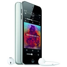 I have lots of people asking me for the Best iPod Touch Deals, so I found the cheapest prices! There are good deals on the iPod Touch 6 LIVE today! Bluetooth, Ipod Touch 5th Generation, Multi Touch, Retina Display, Black Friday Deals, Cool Things To Buy, Stuff To Buy, Kid Stuff, Shopping