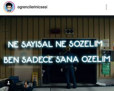 Sayısalım😂 My Life My Rules, Funny Quotes, Funny Memes, Good Sentences, Famous Words, Meaningful Words, True Words, Cool Words, Quotations