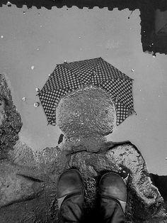 Conheça os lindos auto retratos em mobrafias de Jacqueline Hoofendy. Aproveite e não esqueça que amanhã começa o Conbraf, com o tema retrato, totalmente online e gratuito. Inscreva-se. Apoio da MOBgraphia Cultura Visual #mobgraphia #mobgrafia #redemob