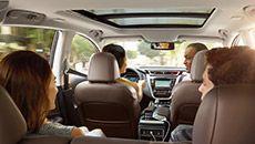 2015 Nissan Murano Photos | Nissan USA Lease Deals, South Holland, Crossover Suv, Nissan Leaf, Nissan Murano, Nissan Maxima, Nissan Rogue, Nissan Sentra, Scandinavian Interior Design