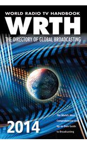 World Radio TV Handbook.