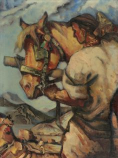 Martin Benka Bratislava, Statues, Illustrators, Graphic Art, Illustration Art, Tapestry, Farming, Harvest, Paintings