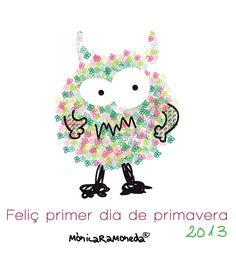 primavera_monstre_monicaramoneda