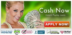 Payday loans in alexandria la image 2