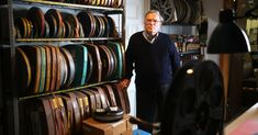 D.A. Pennebaker, Pioneer of Cinéma Vérité in America, Dies at 94 - The New York Times