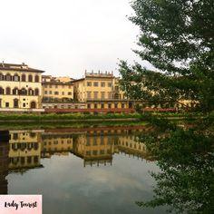 Florencia #Florencia #Firenze #Italia #Italy #latoscana #patrimonio #heritage #arquitectura #architecture #viajes #travel #trip #sitiosbonitos #viaje #beautifulplaces #lugaresconencanto #pueblosbonitos #city #renacimiento #arte #art