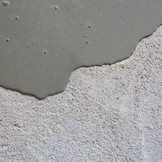 Concrete Slab On Pinterest Asphalt Concrete Concrete