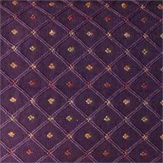 Devonshire Purple Woven Diamond Fabric Purple Tapestry, Tapestry Fabric, Purple Fabric, Bob Marley Tapestry, Purple Weave, Calico Corners, Outdoor Fabric, Slipcovers, Louis Vuitton Damier