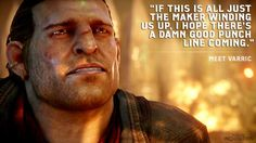 dragon age inquisition varric quote